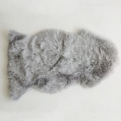 These New Zealand long-wool rugs are carefully crafted from premium quality sheepskin. The contemporary rugs add texture, comfort, colour and style to your home, and are perfect for your favourite chair, sofa or the floor. Measures: Approx 60 cm x 90 cm Stage For Sale, Sheepskin Rug, Contemporary Rugs, Staging, Shag Rug, New Zealand, Family Room, Wool Rugs, Texture