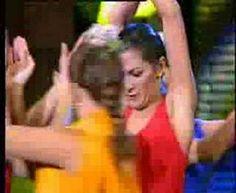 Flamenco, por Bulerias - Sara Baras (Spain) **Dancing to Bulerias will forever be a part of my soul** <3 <3 <3