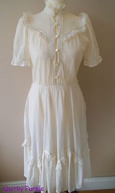 How cool would this be for a inspired vintage wedding? Tunic Tops, Inspired, Clothing, Inspiration, Wedding, Vintage, Women, Fashion, Outfits