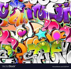 590 Photo Wallpaper Abstract Sling 3D liwwing No