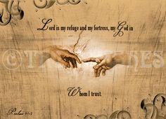 best Bible verses | Request a custom order and have something made just for you.