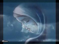 Leo Rojas-Ave Maria - YouTube Uma poesia em notas musicais... ●▬▬▬▬º·Soℓ Hoℓme·º▬▬▬▬●