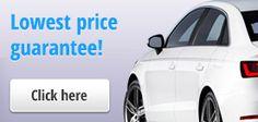 Lowest Price Guarantee Compare Cars, Cheap Cars, Car Rental, Georgia