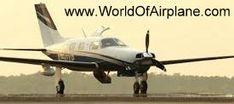 Aircraft, Aviation, Plane, Airplane, Planes, Airplanes