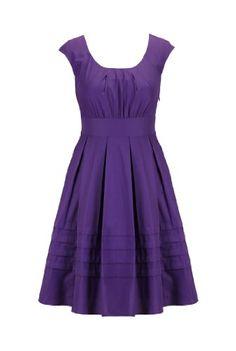 eShakti Women's Chelsea dress M-8 Regular Purple eShakti,http://www.amazon.com/dp/B00ISSIEEK/ref=cm_sw_r_pi_dp_PEgrtb1E8WK5P6RG