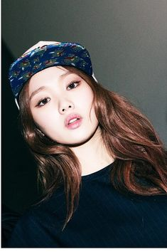Lee Sung-Kyung (Doctors, Weightlifting Fairy Kim Bok-Joo, Cheese in the Trap, It's Okay That's Love)