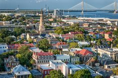 Free Things To Do In Charleston - See the History of South ...