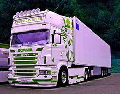 Show Trucks, Used Trucks, Big Rig Trucks, Customised Trucks, Custom Trucks, Heavy Duty Trucks, Heavy Truck, Scania V8, Custom Big Rigs