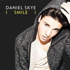 Smile: