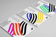 Designspiration — Film Commission Chile | Hey