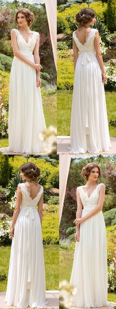 wedding dresses simple,wedding dresses lace,wedding dresses vintage,wedding dresses informal,modest wedding dresses,wedding dresses a line,wedding dresses beach #annapromdress #weddingdress #wedding #bridalgown #BridalGowns #cheapweddingdress #fashion #style #dance #bridal
