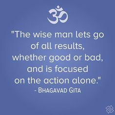 Bhagavad Gita More Hindu Quotes, Krishna Quotes, Religious Quotes, Spiritual Quotes, Wisdom Quotes, Positive Quotes, Life Quotes, Cool Words, Wise Words