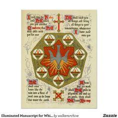 illuminated_manuscript_for_whitsuntide_poster-rb21685c5f2fc49969ba7ea69e0cd96bc_fjr0q_8byvr_700.jpg (756×756)