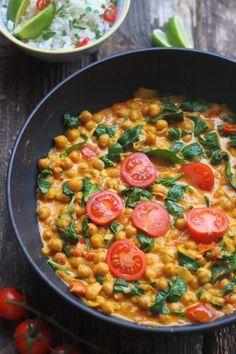 Vegetable Recipes, Vegetarian Recipes, Cooking Recipes, Healthy Recipes, Food Platters, Food Dishes, Healthy Dishes, Healthy Eating, Helathy Food