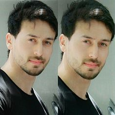 Tiger Shroff Body, Best Time To Study, Tiger Dance, All About Tigers, Tiger Love, Hindi Actress, Boys Dpz, Beautiful Bollywood Actress, Whatsapp Group