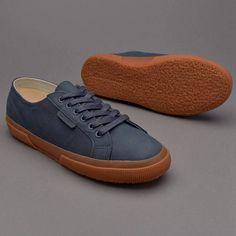 480ed7ee5e Men Beautiful Superga 2750 NBKU Shoes (Navy Peacot) - Men Shoes Outlet  F95k5291,