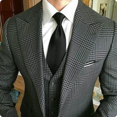 men suits casual -- Click Visit link for more details Gentleman Mode, Gentleman Style, Sharp Dressed Man, Well Dressed Men, Mens Fashion Suits, Mens Suits, Groom Suits, Groom Attire, Look Fashion