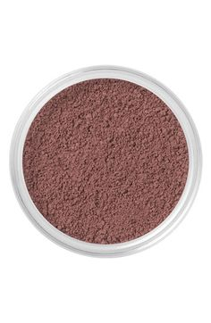 Women's bareMinerals Blush - Glee