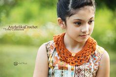 "Danielle G - ""Tribe Dress"" by Anzhelika Crochet Photography by NORPhotos MUA Natasha Kumar"