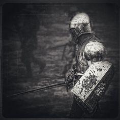 ...warrior IV... by roblfc1892 on deviantART