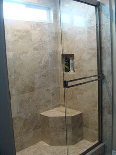 1000 Images About Bathroom Ideas On Pinterest Vanities