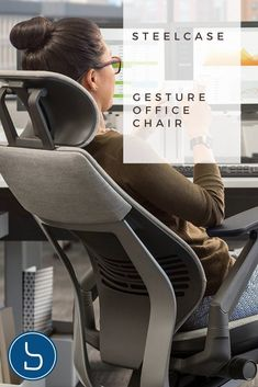 steelcase was founded as the metal office furniture company in
