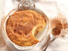Isabel Smith van Frankfort in die Vrystaat het hierdie resep met ons gedeel… Tart Recipes, Sweet Recipes, Dessert Recipes, Cooking Recipes, Yummy Recipes, Crunchie Recipes, Kos, Milk Tart, Delicious Desserts