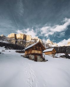 Likes, 89 Comments - Nikolaus Brinkmann Cool Pictures Of Nature, Amazing Nature Photos, Most Beautiful Images, Tumblr Photography, Travel Photography, English Village, World Images, Landscape Pictures, Landscape Photography