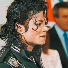 Michael Jackson Meme, Michael Jackson Images, We Are The World, 30th Anniversary, Bedroom Inspo, Gorgeous Men, Peter Pan, Spider, Angel