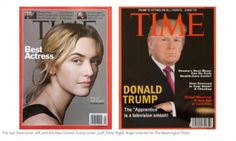 Liar in Chief (Trump) has been asked by TIME magazine to remove the FAKE covers displayed at Trump Golf Clubs. Fake News at it's finest! MAKING AMERICA GREAT AGAIN???