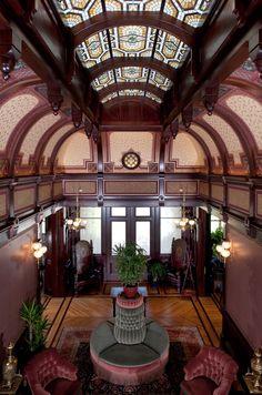 165 Best Victorian Decor Images Victorian Decor