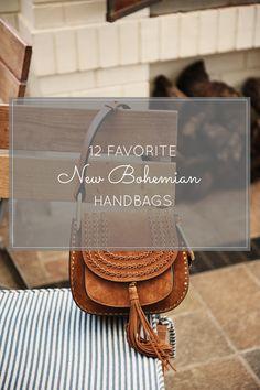 12 Favorite Everyday