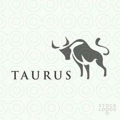 TAURUS,THAT'S ME!! ♉