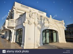 Cartagena Spain, Murcia Spain, Spain Images, Spanish Architecture, Multiple Images, Vectors, Illustrations, Stock Photos, House Styles