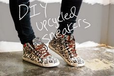 Beautiful Shoe Projects Fall 2014 img828bd6dc03bc69bc3