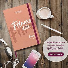 Daj si jogu namiesto tabletky na spanie - Fitshaker Core, Health Fitness, Places, Fitness, Lugares, Health And Fitness