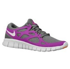 #I love these. I may work out, if I had them. LOL