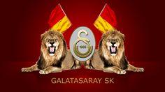 Galatasaray Logo -
