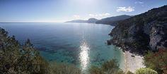 *** Hotel San Francisco - Cala Gonone Sardegna *** - Vacanze in Sardegna - Bed and Breakfast - Escursioni