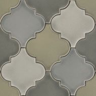 Pratt & Larson Tile, Portland OR.     Love it!