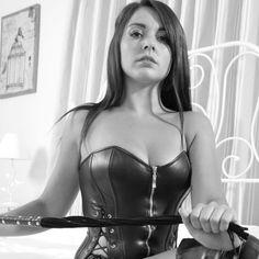 Fantasy orgasm control wife led for
