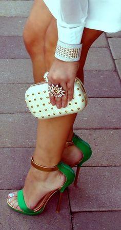 LWD NYE Outfit Inspiration  Fashion,Makeup,Lifestyle