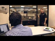 ▶ Who Took Will Power's Phone? - YouTube