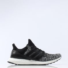 UltraBOOST adidas ×REIGNING CHAMP