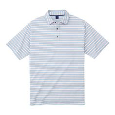 FJ 1857 is FootJoy's premium collection of luxury golf gear, apparel, shoes, & more. Shop the finest golf wear today! Golf Wear, Golf Shirts, Modern Classic, Luxury, Mens Tops, How To Wear, Collection, Shopping, Fashion