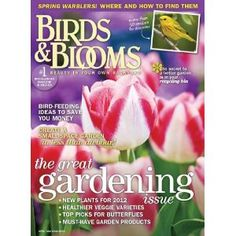 Birds and Blooms (Kindle Edition)  http://www.amazon.com/dp/B00629NIMK/?tag=goandtalk-20  B00629NIMK