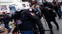 Viele Verletzte in Kurdenhochburg: Schwere Explosion erschüttert Diyarbakir