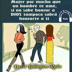 Que opinan de esta imagen?? ~ Radio Palomo