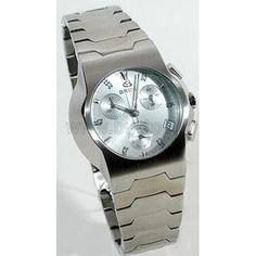 b555b60985 49 Best cool images   Italian style, Clint eastwood, Clocks