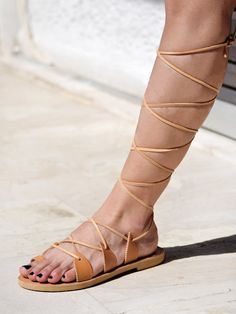 Hey, I found this really awesome Etsy listing at https://www.etsy.com/listing/234298068/leather-sandals-gladiator-sandals-lace